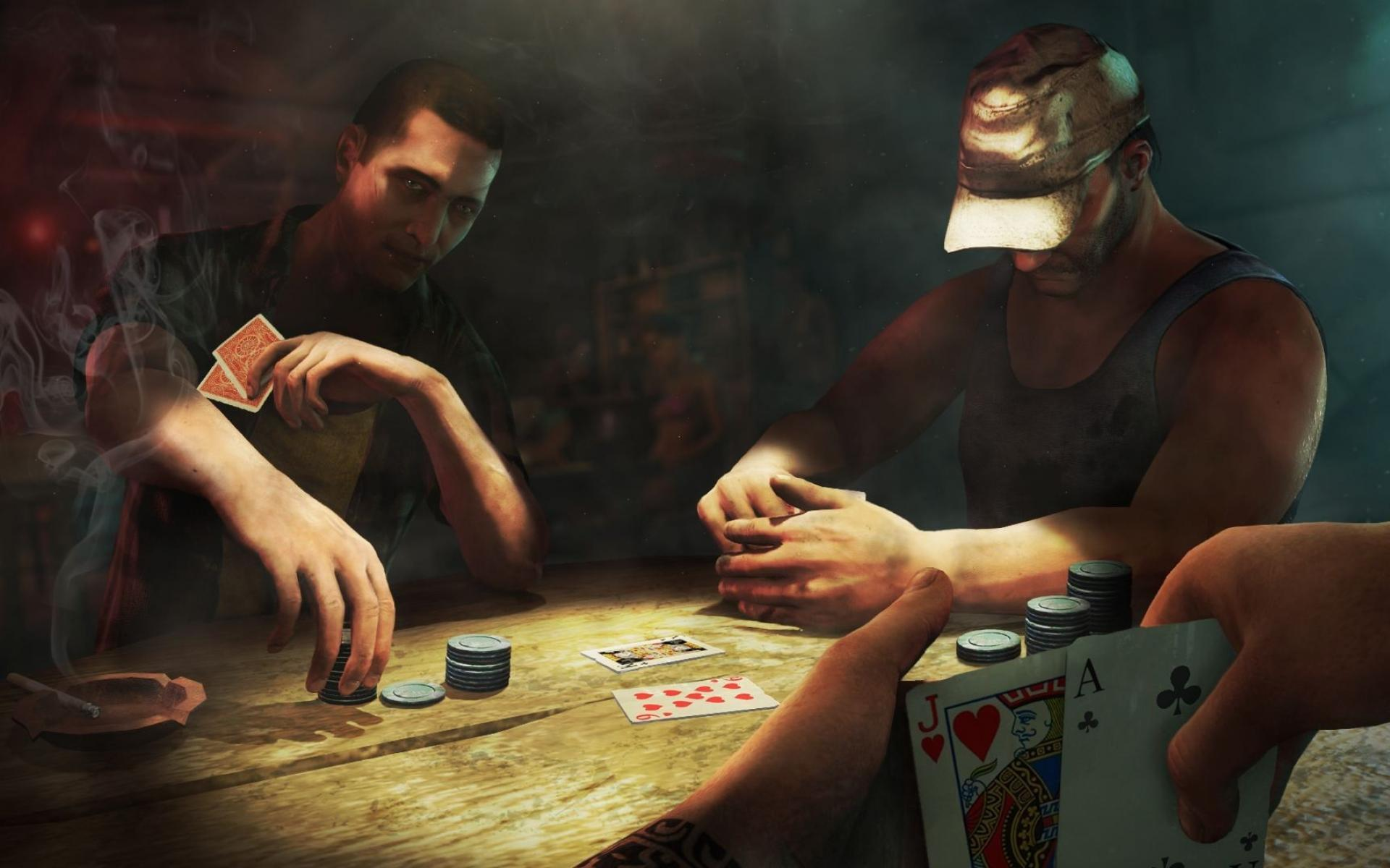 Proper Here Is A Method That Helps Casino